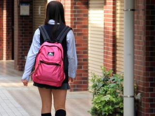 When does school start in the Denver area?