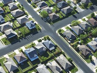 Denver's 'hottest' neighborhoods in 2017