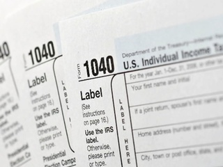 Top tax mistakes that can get you audited