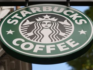 Starbucks will close 8K stores for training 5/29