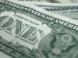 Colorado billionaires among wealthiest Americans