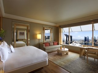 Voters will be asked to raise hotel room tax