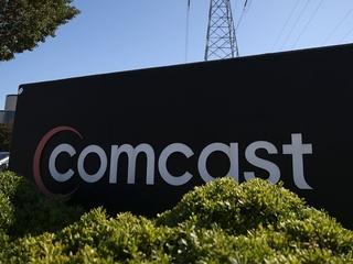 Hate slow internet? Comcast to offer 1 Gig