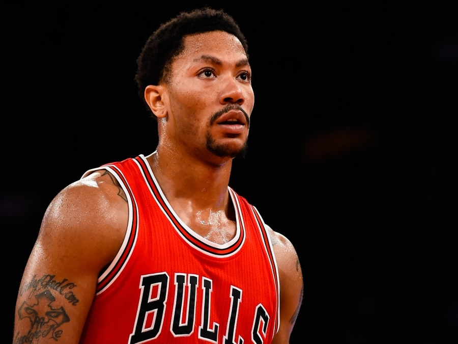 99130fb171f8 Derrick Rose Accused Of Drugging And Raping Ex-Girlfriend - Newsy Story