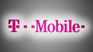 2M customers affected in T-Mobile data breach