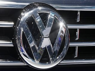 AP: VW to offer gift cards, vouchers to owners