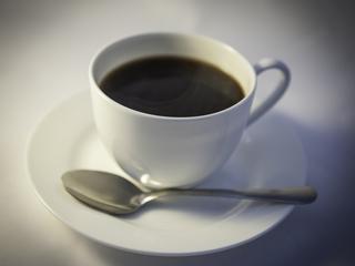 Debbie's Deals: Coffee Day deals Thursday