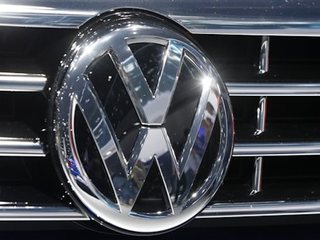 VW will pay over $1B to settle diesel scandal