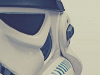 'Star Wars' fanatics may love these quirky gifts