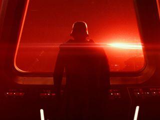 Box Office Top 3: 'Star Wars' makes $1B record