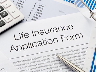Life insurance locator finds $1M+ for Coloradans