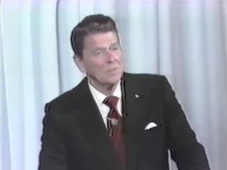 1980's immigration debate vs. today's