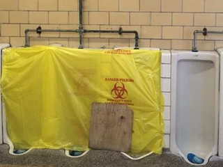 Copper, lead water found at 19 Detroit schools