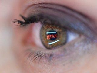 When Netflix original shows will air in 2016