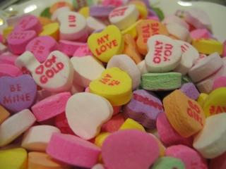 No more valentines at Minnesota school