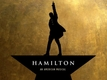 Hamilton in Denver: First lottery is this Sunday