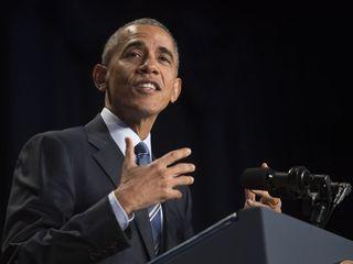 President Obama's new long shot: $10 tax on oil