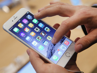 Apple, FBI at odds over security and terrorism