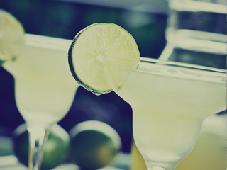 It's National Margarita Day! Check out deals