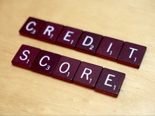 How important are credit scores for homebuyers?
