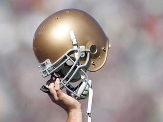 Are pricey football helmets actually safer?