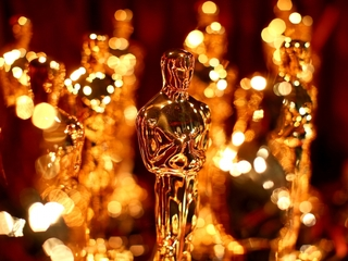 2016 Oscars films explained in one sentence each