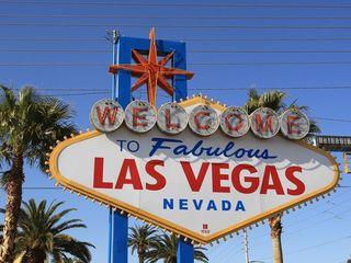 NHL to add team in Las Vegas