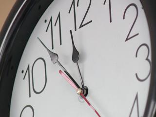 Why do we still observe Daylight Saving Time?