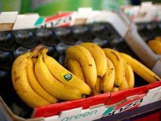 Italy set to pass laws to prevent food waste
