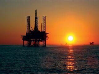 White House bans Atlantic offshore drilling