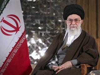 Iran: US continues hostility despite deal