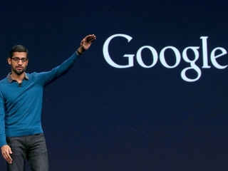Google removes Gmail April Fool's prank