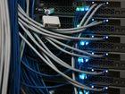 Boulder officials exploring municipal broadband