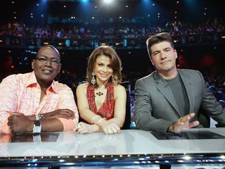 Rank your favorite past 'American Idol' winners