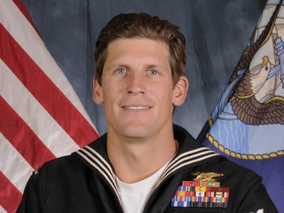 Navy SEAL killed fighting ISIS in Iraq