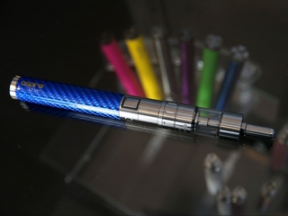Concern grows over increasing E-cig explosions
