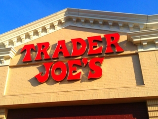 Trader Joe's expands frozen food recall