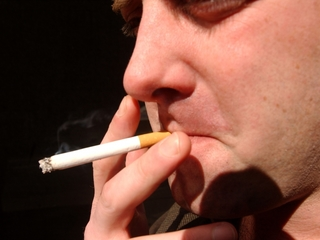 Smoking ban could soon come to 16th St. Mall