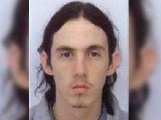 UK serial pedophile faces life in prison