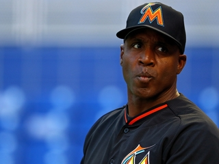 Barry Bonds admits it's his fault you hate him
