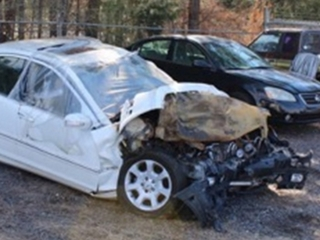 Teen charged in alleged Snapchat-related wreck