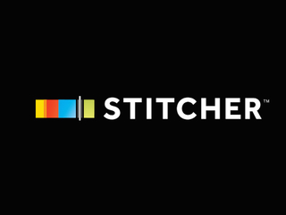 Scripps buys Stitcher podcasting platform