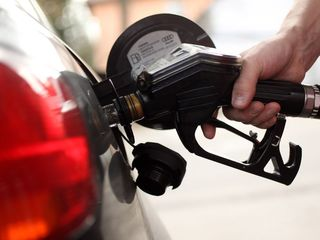 Norway may outlaw gas-powered new car sales