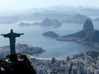 Why the Rio Olympics could be a disaster