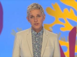 Ellen DeGeneres facing backlash over PSA