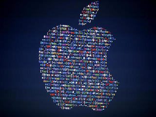 Apple Watch to track wheelchair user fitness