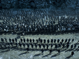 'Game of Thrones' to air biggest episode ever