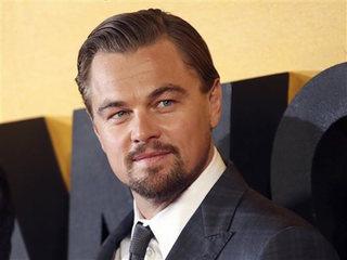 Leonardo DiCaprio invests in Boulder company