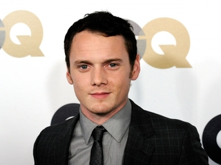Anton Yelchin's car might have been recalled