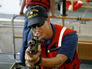Hawaii just passed new gun legislation